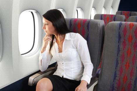 hosszú repülés visszérrel