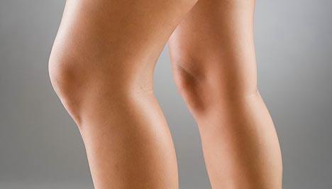 illóolajokkal történő kezelés a visszeres lábakon gyógyszer belül a visszér