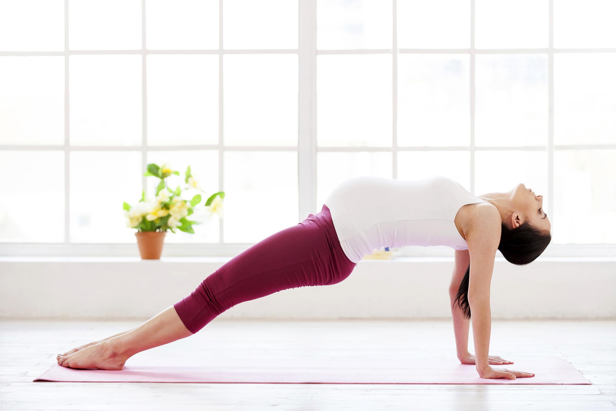 Mit kezdjünk a terhességi visszerekkel? - Dr. Sepa György érsebész