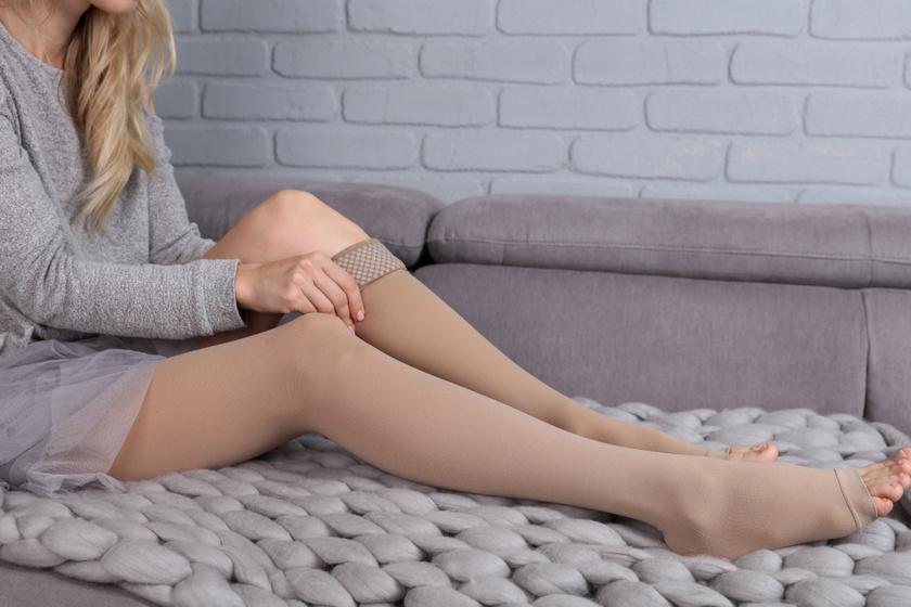 komlótobozok a visszér kezelésében vérrög a láb varikózisában