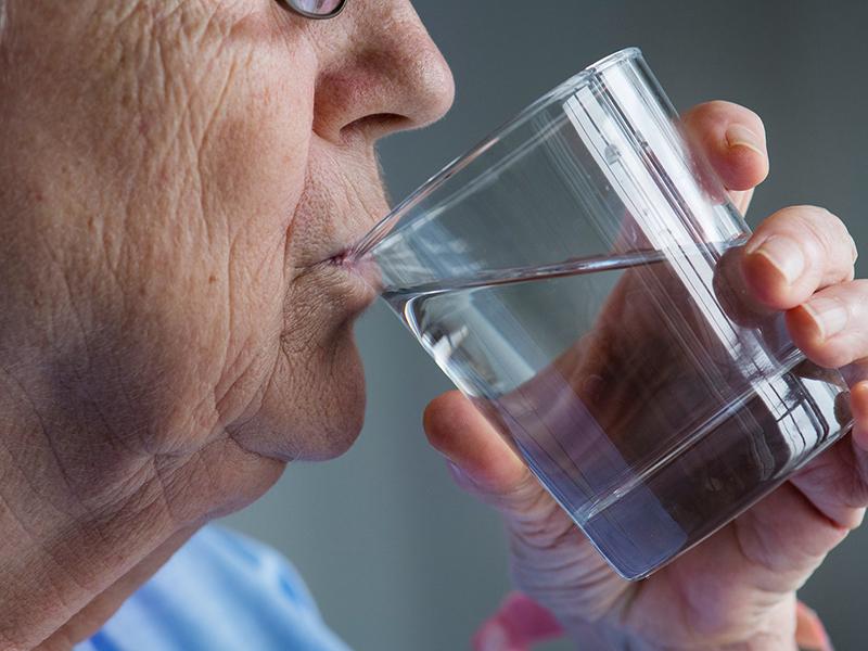 milyen tablettákat kell inni visszérbetegségből