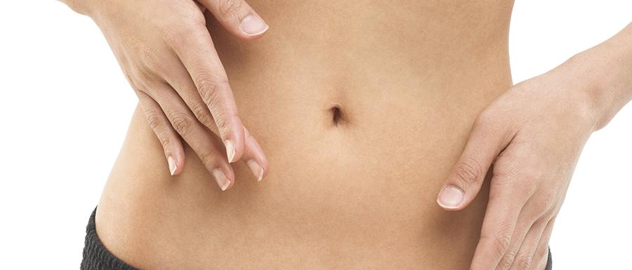 A medence varikózusai - tünetek és kezelés nőknél - Megelőzés
