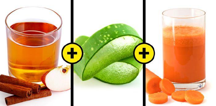 népi gyógymódok almaecet visszér ellen