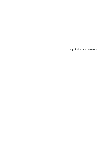 Panarom Webshop - Zerge olaj