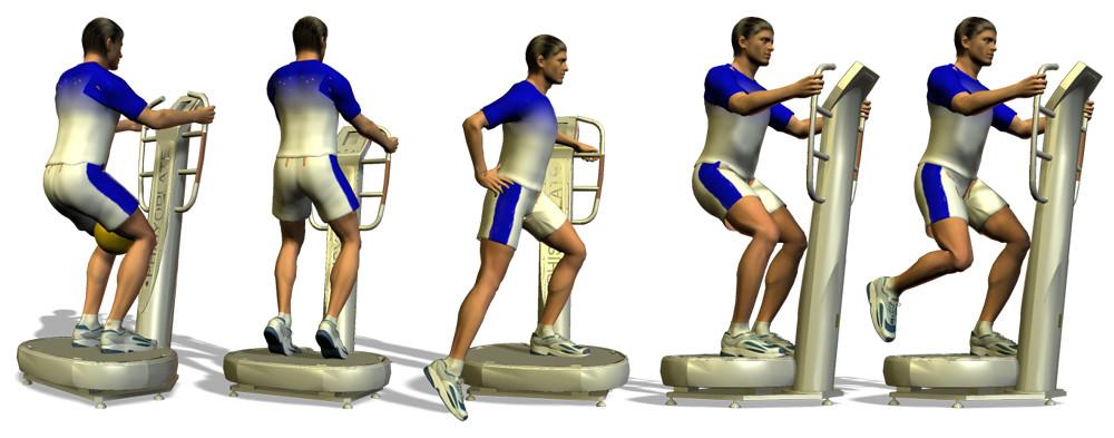 A gyógyító kínai mozgáskombináció : a meridián gyakorlat - PDF Free Download