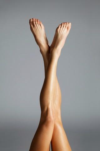 érzések a visszerek a lábak visszér, problémák nélkül