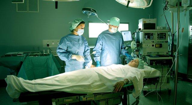 van-e kvóta a visszér műtétére