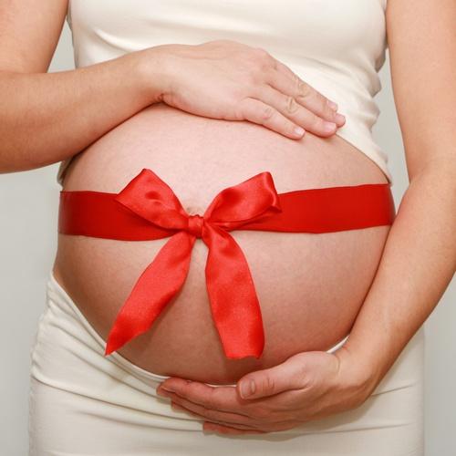 visszerek a terhesség 25. hetében az orvosok nyelvén visszér