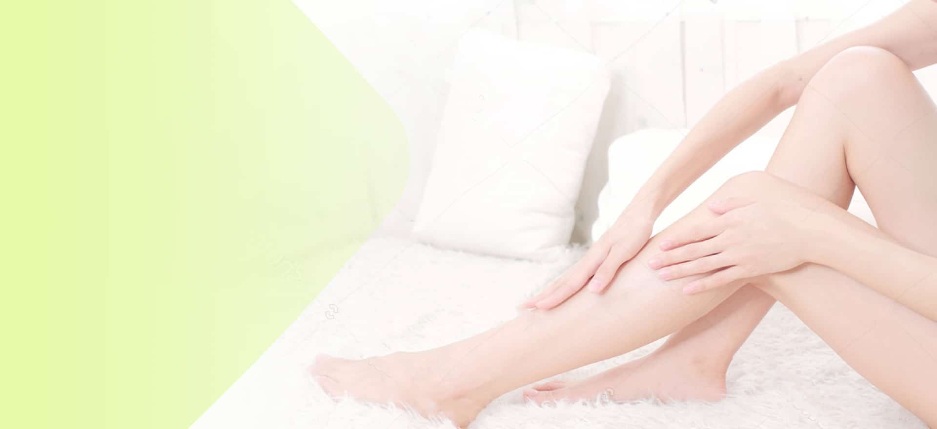 mi segít a perineum varikózisában visszér tünetei és módszerei