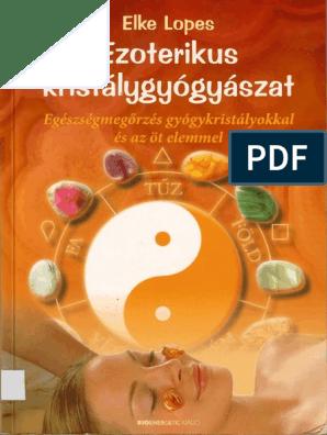 TermészetGyógyász Magazin