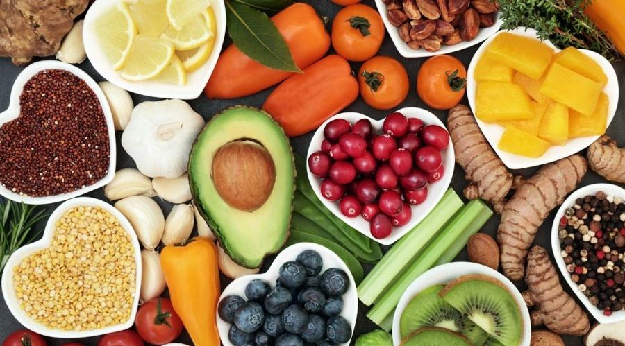 visszér táplálkozási étrend harisnya visszér vélemények
