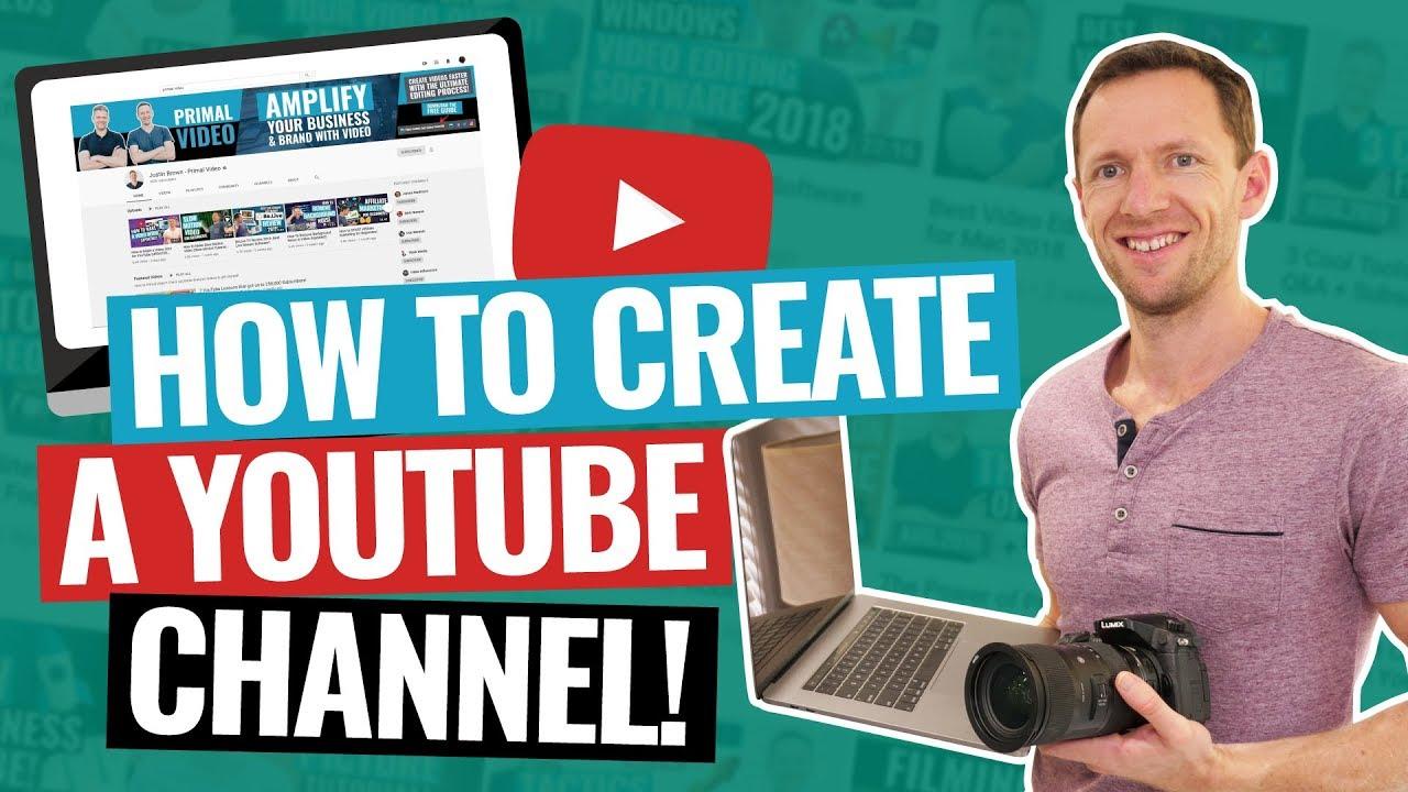 YouTube videó visszérről