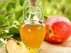 házi almaecet kezelés visszér ellen)