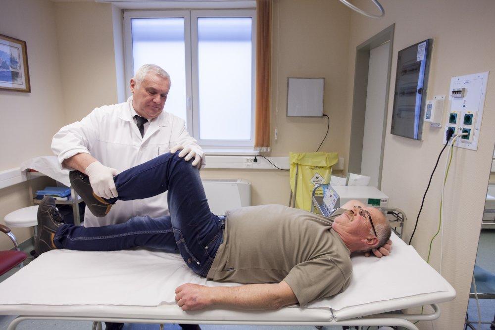 hogyan kell kezelni a visszéreket egy ápolás során)