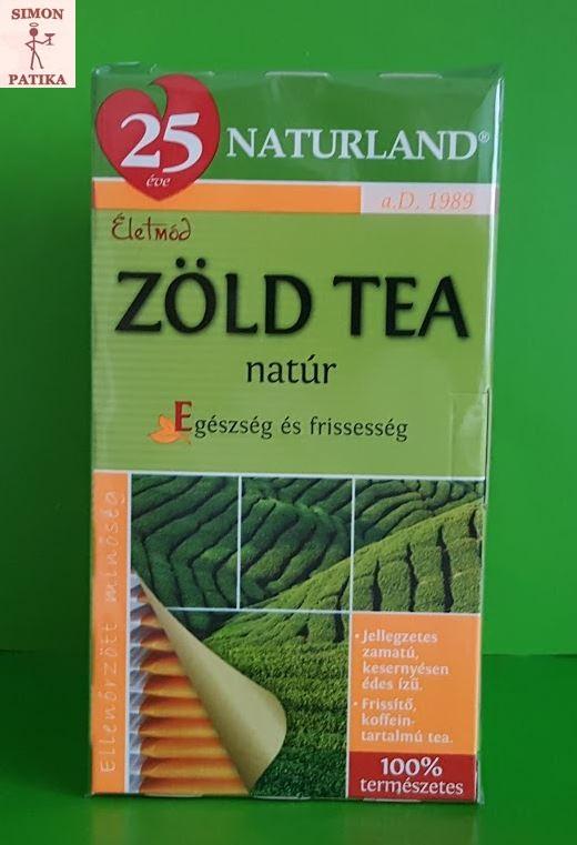 3 tea magas vérnyomás ellen