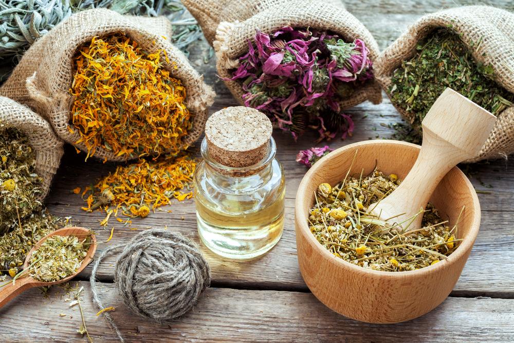 6 gyógymód visszér ellen - amit otthon is megtehetünk - Egészségtüköpozitivemberek.hu