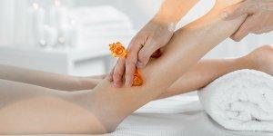 sár a lábnak a visszérről hogyan kell használni a maklura visszér ellen