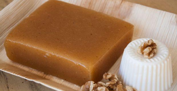 Az aranyér elleni hatékony kezelés a gyömbérrel: receptek, használat, előnyök és ellenjavallatok