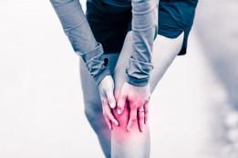térdig érő visszér cikória a lábak visszérrel