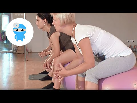torna visszeres terhes nők számára videó)