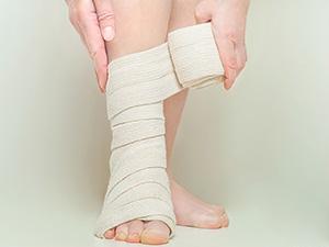 a visszér örökletes tényezői összeesküvések a visszereken a lábakon