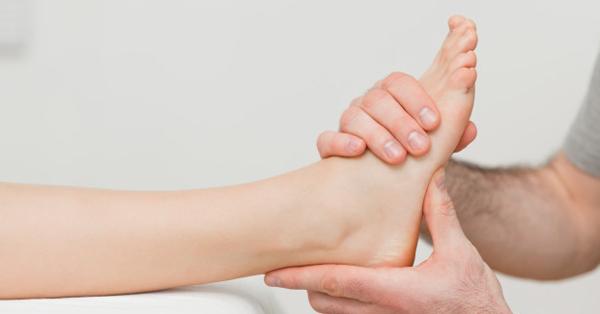a lábak visszér kezdeti szakasza fotó