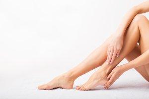 műtét visszér szkleroterápiával a lábak varikózisának komplex megelőzése