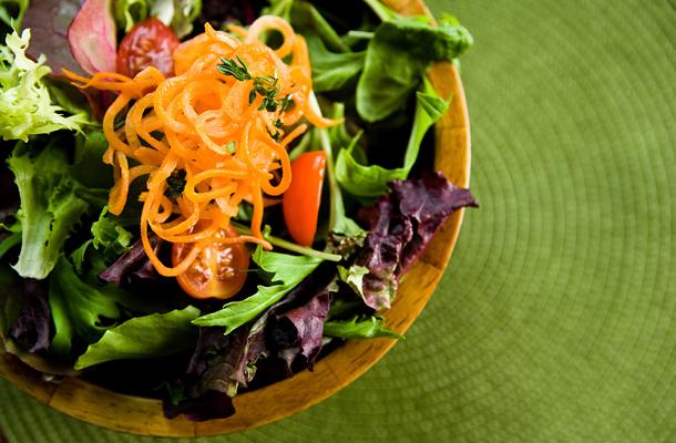 nyers étel diéta visszér kezelés palánták visszérből