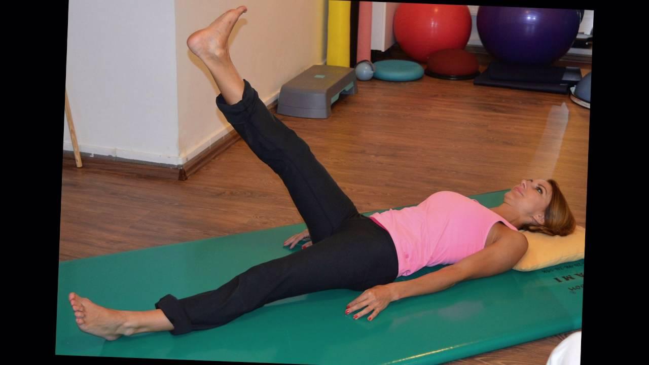 Visszérűző jógagyakorlatok   Exercise, Workout, Beauty