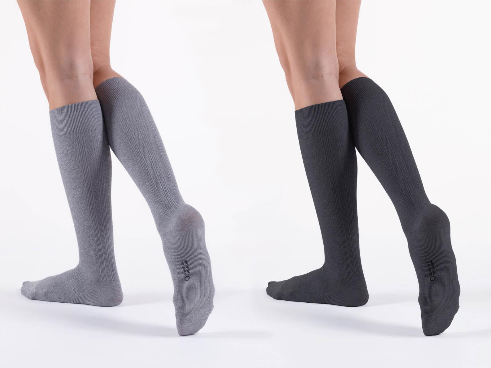 cas relax kompressziós térd zokni - pozitivemberek.hu