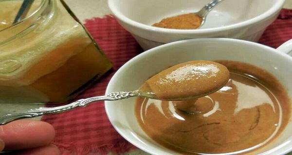 méz és fahéj a visszér ellen mi a perineális visszér