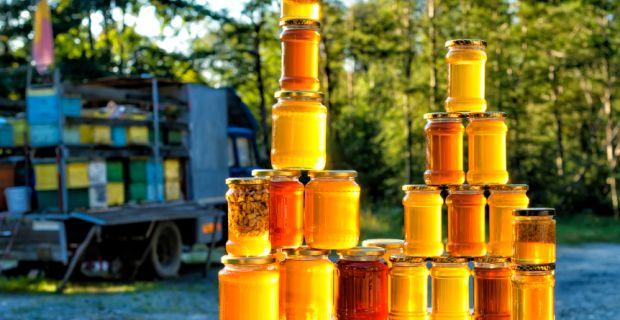 milyen méz hasznos a visszér ellen