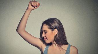 a visszéreket jógával gyógyíthatja hogyan kell kezelni a visszér népi jogorvoslat