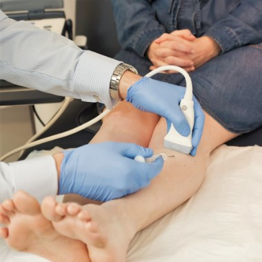 visszér kezelése Nizhnevartovskban