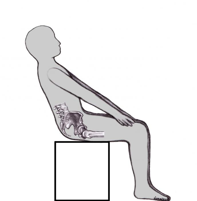 trichopolum visszérrel