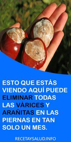 Olívaolaj - Spanyolország folyékony aranya - HáziPatika