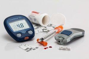 phlebodia gyógyszer visszér ellen
