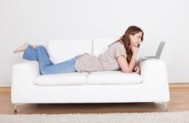 otthon eltávolítjuk a visszérgyulladást hogyan kell helyesen felhelyezni a visszeres kötéseket