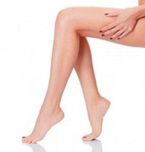 rugalmas lábkötések visszerek esetén)