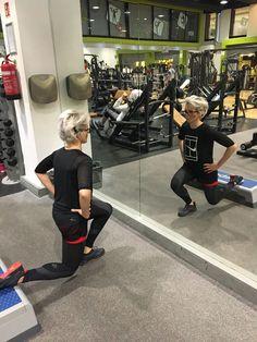 csökkenti a lábizmok varikózisát