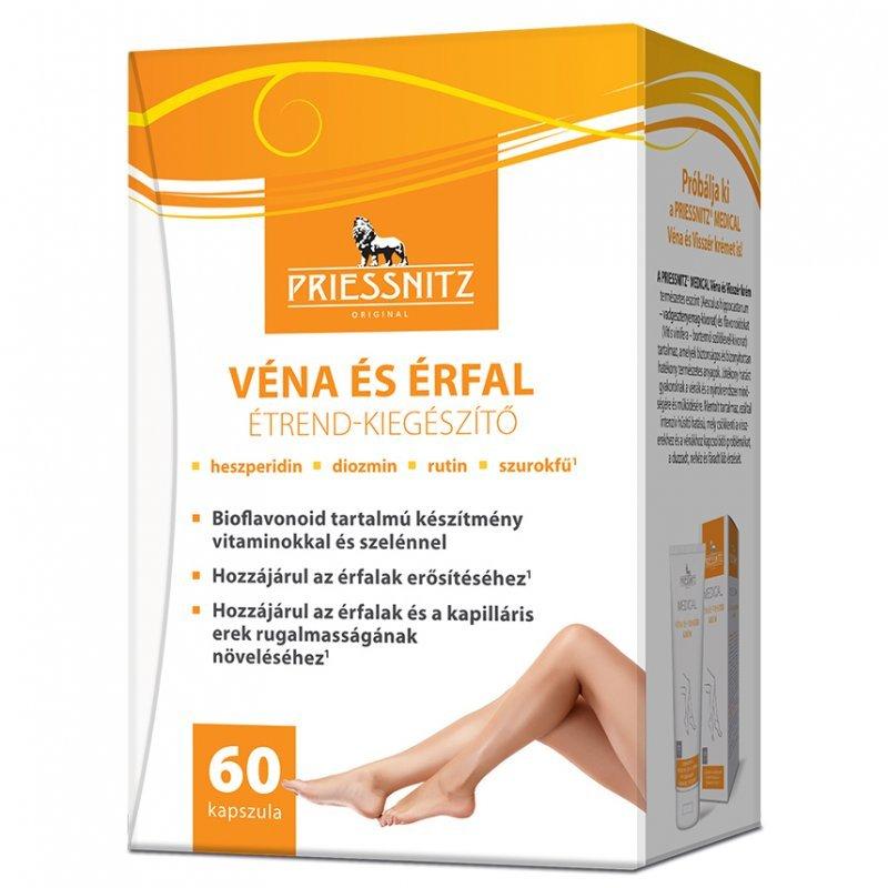 hogyan lehet erősíteni a láb vénáit a visszérrel)