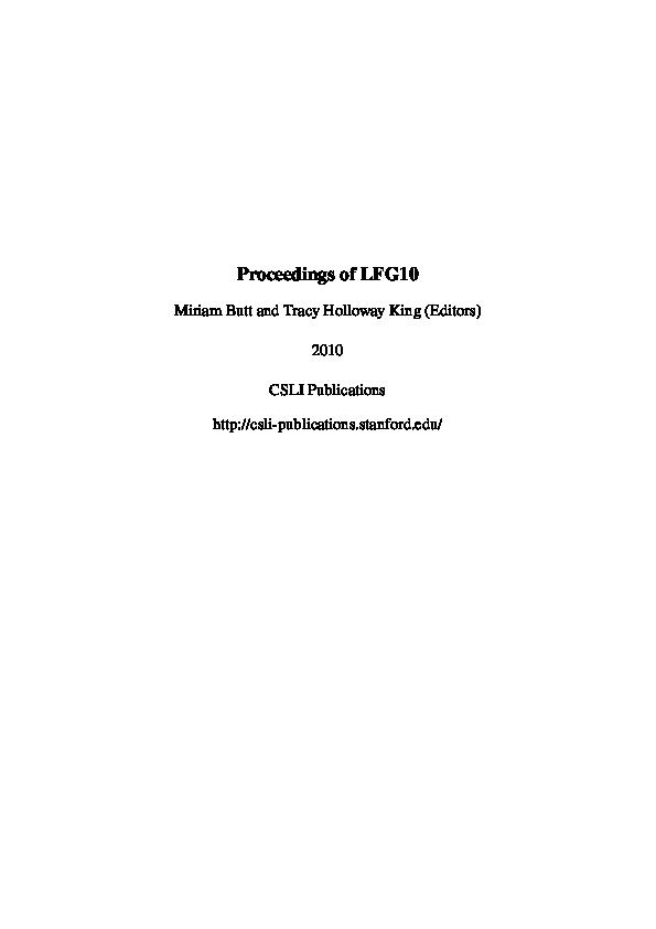louise széna visszér