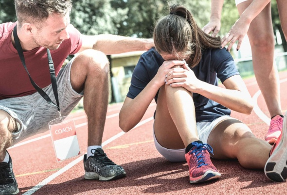 hogyan lehet megszabadulni a futó visszérektől)