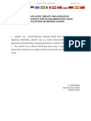 a visszér lézeres kezelése Bishkekben torna trombózis és visszér ellen