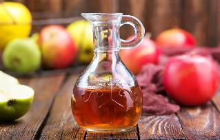30 Best almaecet images | egészség, természetes egészség, egészség tanácsok