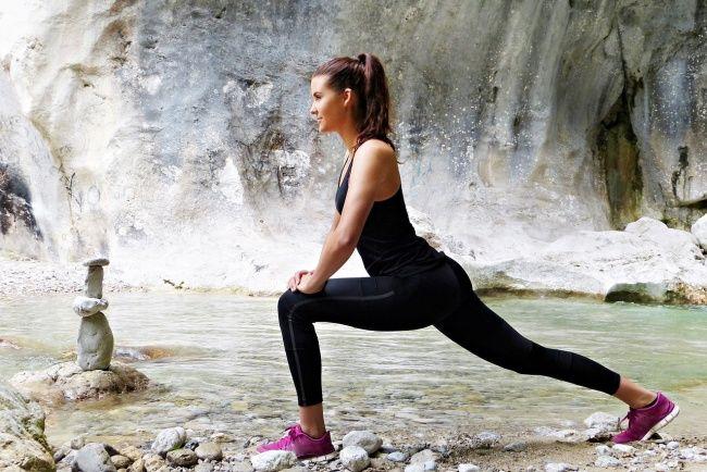 miért jódháló visszeres illóolajokkal történő kezelés a visszeres lábakon