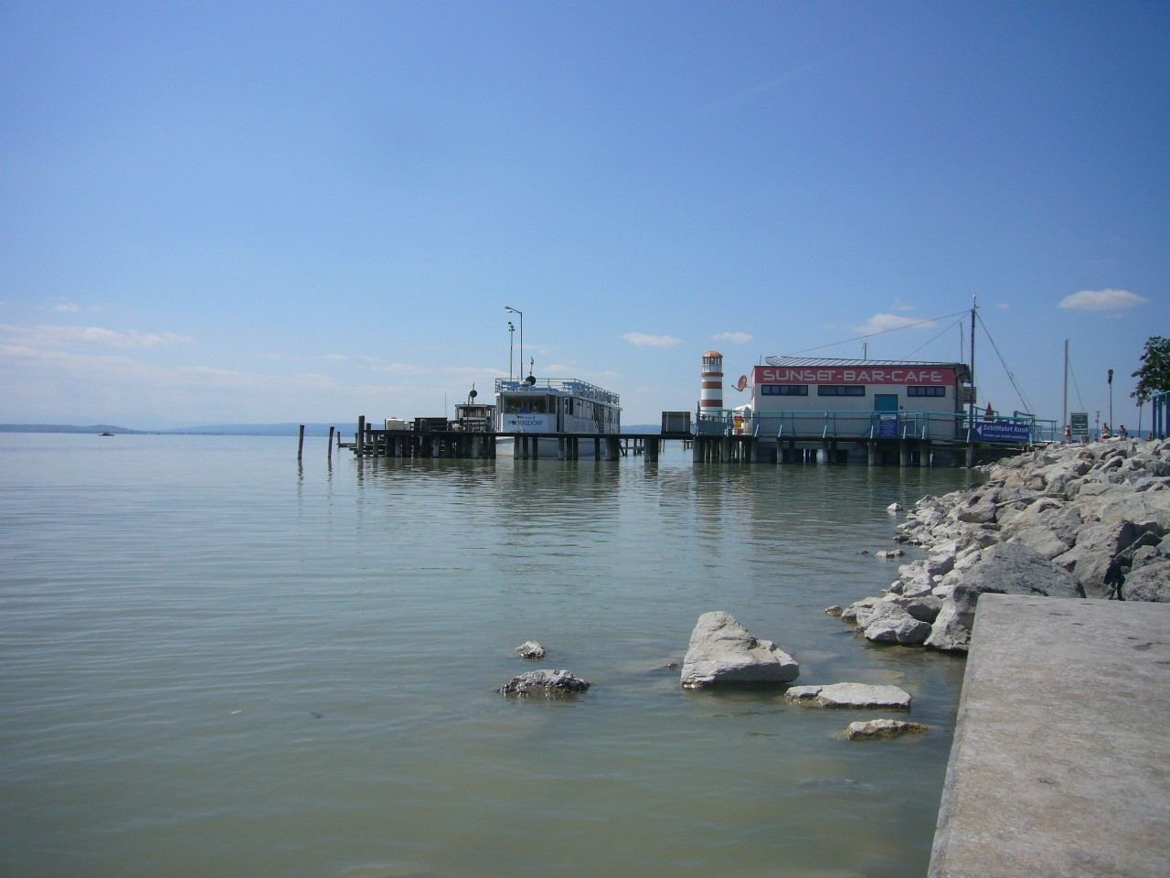 tenger visszérrel)