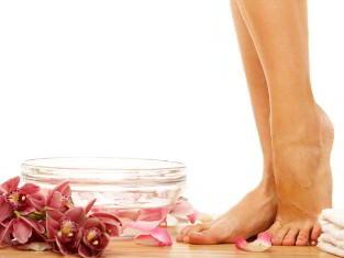 kékagyag visszér kezelés visszeresség a lábak terhesség alatt