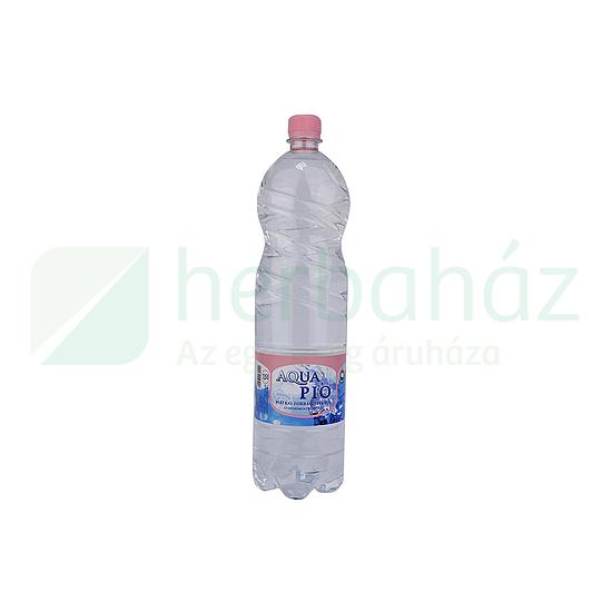 ivóvíz visszér