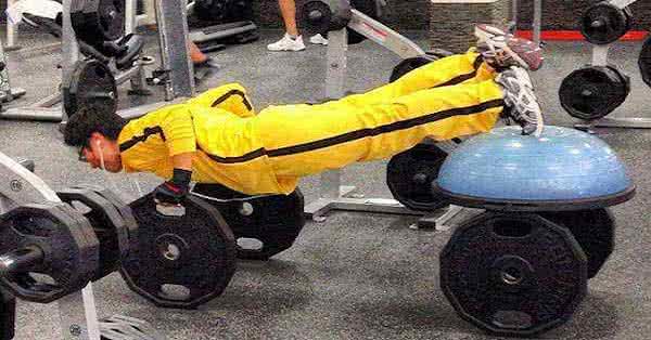 Visszérbetegség: sportolni csak okosan! - HáziPatika